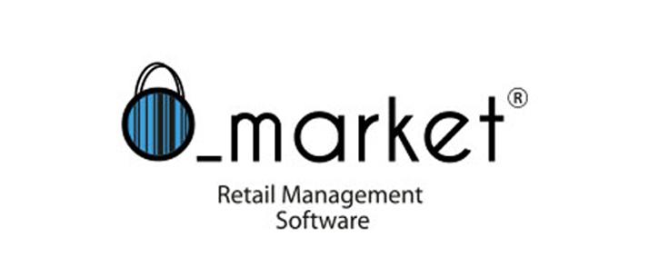 O-market
