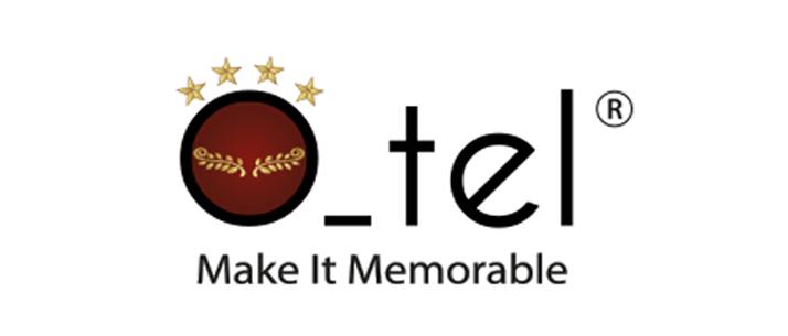 O-tel